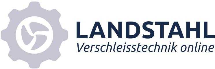 Landstahl - Verschleisstechnik-Logo